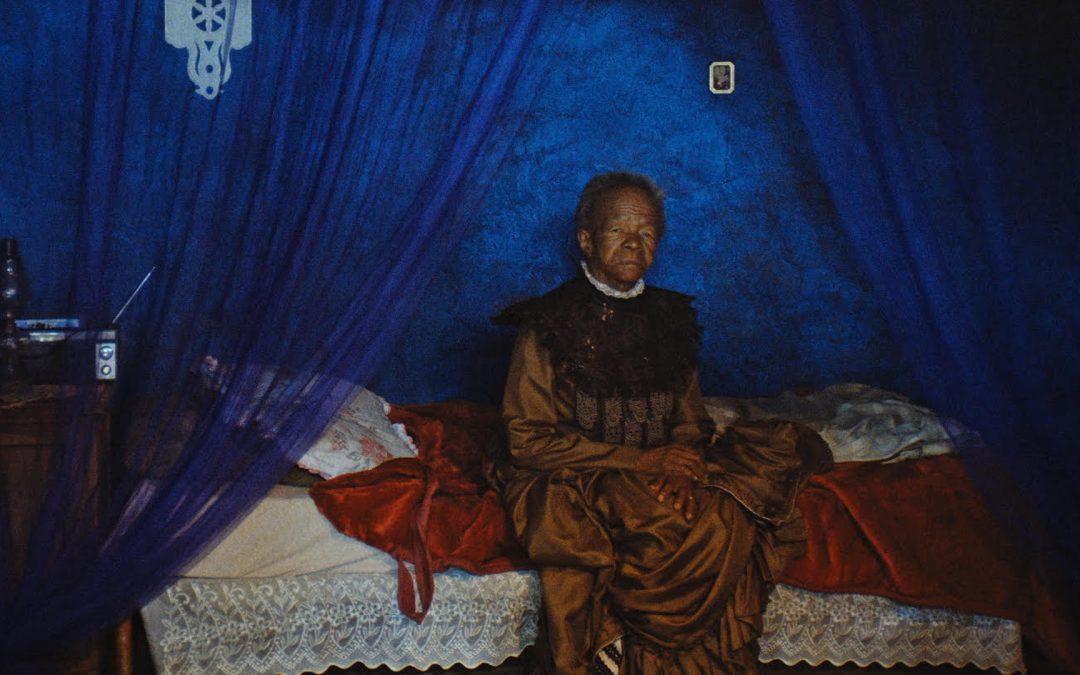 This Is Not a Burial, It's a Resurrection – Lesotho se eerste Oscar-rolprent ondersoek hoe Suid-Afrka dié buurland se water uitbuit